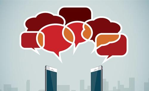 如何维护微信群粉丝?达人分享三大妙招