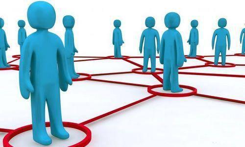 如何开展分销渠道管理
